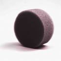 Picture of Superstar Grey Eco Sponge - 2pc