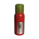 Picture of Cameleon Power of Love Red (UV Red) 50ml