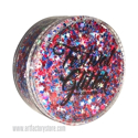 Picture of Festival Glitter - Fireworks - 50ml