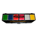 Picture of Global Body Art - Neon Palette (#4)