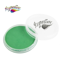 Picture of Kryvaline Dark green (Regular Line) - 30g