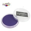 Picture of Kryvaline Purple  (Creamy Line) - 30g