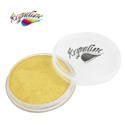 Picture of Kryvaline Metallic Gold (Regular Line) - 30g