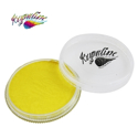 Picture of Kryvaline Metallic Yellow (Regular Line) - 30g