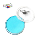 Picture of Kryvaline Light blue (Regular Line) - 30g