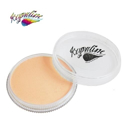 Picture of Kryvaline Beige (Regular Line) - 30g