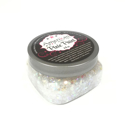 Picture of Pixie Paint - Abracadabra - 4oz (125ml)