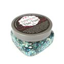 Picture of Pixie Paint - Splash - 4oz (125ml)