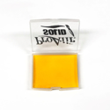 Picture of ProAiir Solids - Yolk Yellow (14g)