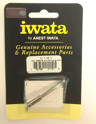 Picture of N-115-1: iwata NEO Needle Chucking Guide