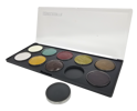Picture of Evo Cream Palette - Undead