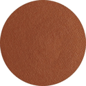 Picture of Superstar Mocca (Indian Brown FAB) 16 Gram (032)