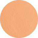 Picture of Superstar Light peach complexion 16 Gram (019)