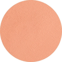 Picture of Superstar Rose Beige Complexion 16 Gram (007)