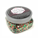 "Picture of Pixie Paint - ""Here Comes Santa Clause""- 4oz (125ml)"