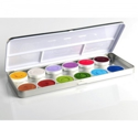 Picture of Superstar - Fairy Tales & Animals - 12 Colours Palette (139-63.5)