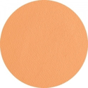 Picture of Superstar Light Sun Tan Complexion 45 Gram (009)