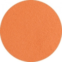 Picture of Superstar Dark Sun Tan Complexion 45 Gram (011)