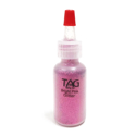 Picture of Bright Pink GLITTER (15ml)