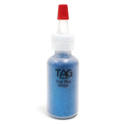 Picture of TAG True Blue GLITTER (15ml)