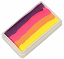Picture of TAG Summer Nights Cake 30g