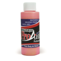 Picture of ProAiir Hybrid Princess Pink - Airbrush Paint (2oz)
