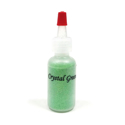 Picture of TAG Crystal Green GLITTER (15ml)