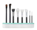 Picture for category Brushes and Accessories