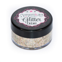 Picture of Amerikan Body Art Glitter Creme - Stardust (7 gr)