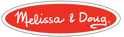 Picture for manufacturer Melissa & Doug
