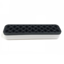 Picture of Silicone Brush Holder - Black