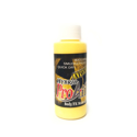 Picture of ProAiir Hybrid ATOMIC - Uranium Yellow (1oz)