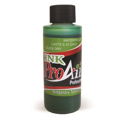 Picture of ProAiir INK Green ( 2oz )