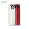 Picture of TAG Love Canada 1 Stroke Split Cake 30g