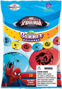 "Picture of 12"" Party Banner Balloons 10 Count Ultimate Spider-Man  (10/bag)"