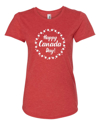 Picture of Canada Day - Apparel - Shirt - L
