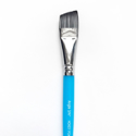 Picture of Hokey Pokey Brushes - Angle 3/4 - HPBA -3/4
