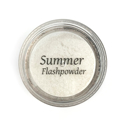 Picture of Summer Flash powder Mica Powder (10g)