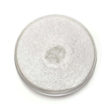 Picture of Superstar Silver White Shimmer (White Shimmer FAB) 16 Gram (140)