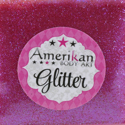 Picture of Punk Rock Pink - Amerikan Body Art  ( 8oz )