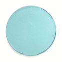 Picture of Superstar Soft Green (Sea Foam FAB) 45 Gram (108)