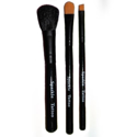 Picture of Sparkle Tattoo Glitter Brush Set - 3pc