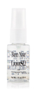 Picture of Ben Nye LiquiSet Waterproof Mixing Liquid -1oz (LQ0)