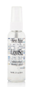 Picture of Ben Nye LiquiSet Waterproof Mixing Liquid -2oz (LQ21)