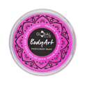 Picture of Global - Essential - Candy Pink - 32g