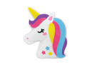 Picture of Krafty Kids Kit: DIY Felt Friends Sewing Kit - Unicorn (CK191J)