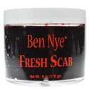 Picture of Ben Nye Fresh Scab - 6oz (TS2)