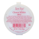 Picture of Ben Nye Clown White (1.75 oz)  CW-2