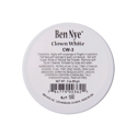 Picture of Ben Nye Clown White (3 oz)  CW-3