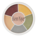 Picture of Ben Nye Death Wheel
